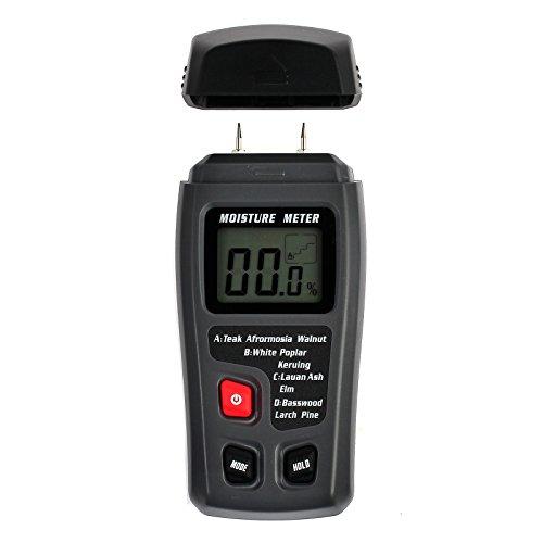 proster-damp-meter-rzmt-10-lcd-digital-wood-moisture-meter-tester-detector-for-walls-firewood-paper-