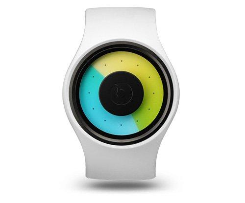 ziiiro-aurora-snow-unisex-reloj-flexible-silicona-strap-watch
