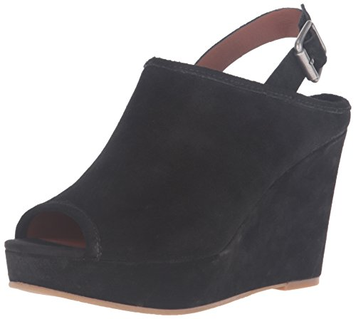 lucky-brand-jemadine-femmes-us-65-noir-talons-compenses
