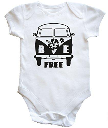 hippowarehouse-be-free-vintage-camper-van-baby-vest-boys-girls