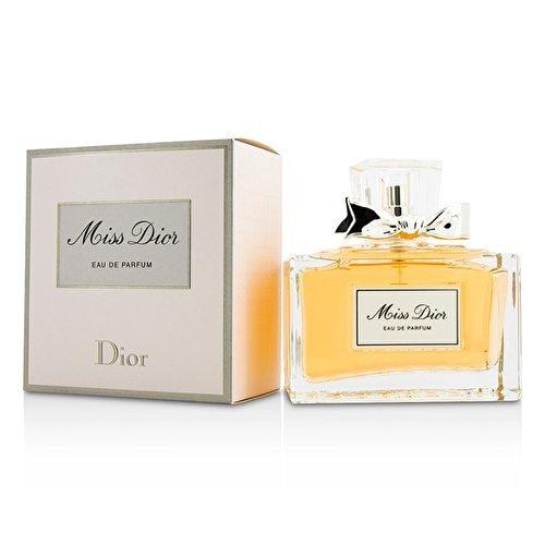 christian-dior-miss-dior-eau-de-parfum-spray-new-scent-150ml