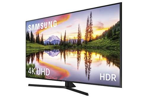 Samsung 50NU7405 -  Smart TV de 50