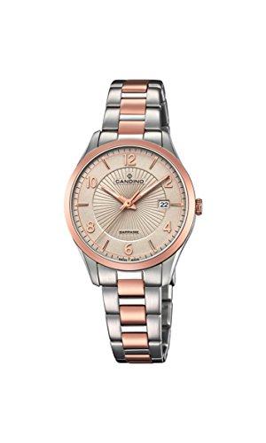 Reloj Candino para Mujer C4610/2
