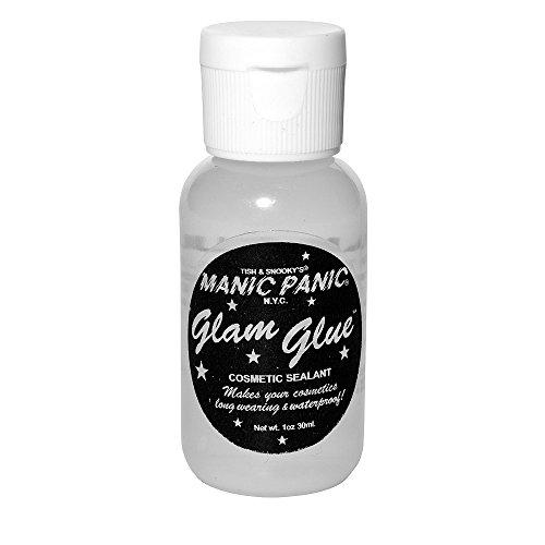manic-panic-glam-colle-pour-le-corps-transparent