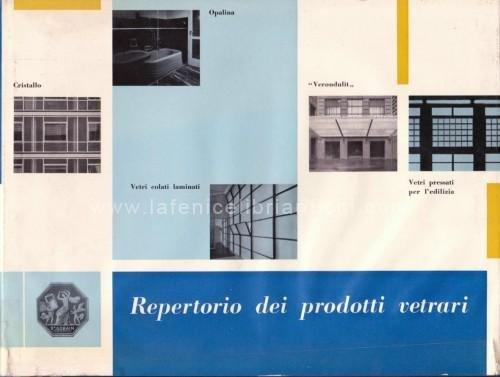 repertorio-dei-prodotti-vetrari-fabbrica-pisana-di-specchi-e-lastre-colate-di-vetro-saint-gobain-vet