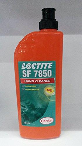 handreiniger-loctite-sf-7850