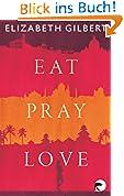 Eat Pray