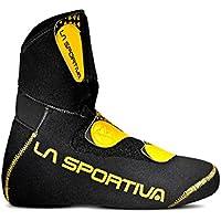 La Sportiva G2SM Liner MTB Erhitzer Innenraum für Stiefel, Größe 46