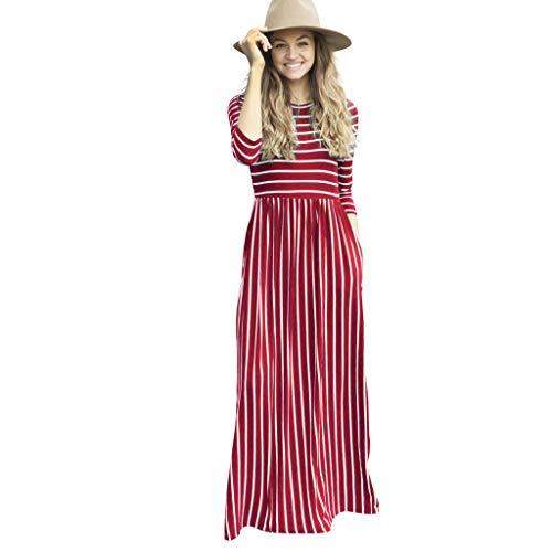 Yvelands Damen Leibchen Kleid Neckholder Boho Print ärmellos lässig Mini Beachwear Kleid Sommerkleid(Schwarz1,S) (Krueger-make-up Freddy Für Mädchen)