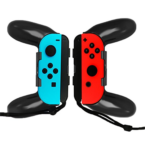 windteco-2-pieces-poignee-grip-controleur-jeu-poignee-suppor-ergonomique-pour-nintendo-switch-joy-co