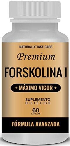 1-premium-forskolina-oro-fast-acting-60-cpsulas-para-bajar-de-peso-segn-lo-visto-en-el-dr-oz-mayor-g