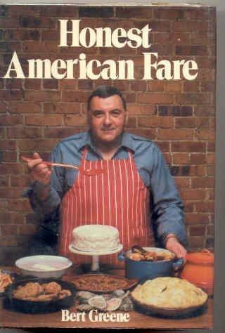 Honest American Fare