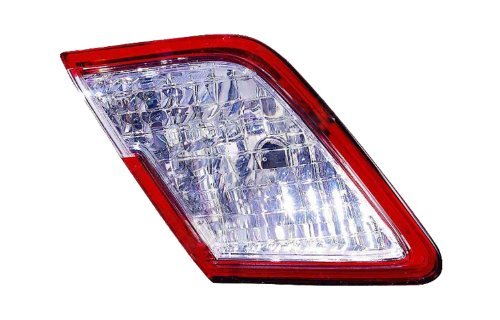toyota-camry-hybrid-hybrid-replacement-backup-light-unit-inner-led-type-passenger-side-by-autolights