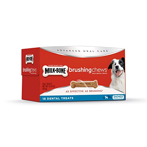 milk-bone-brushing-chews-daily-dental-treats