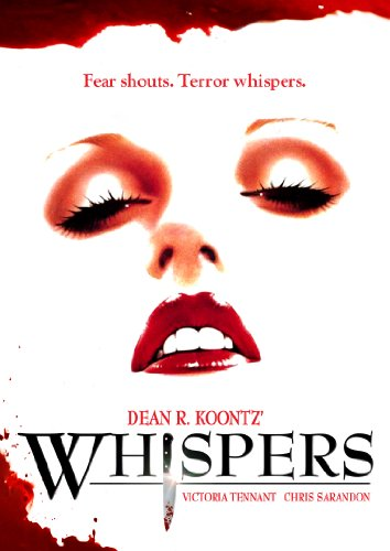 whispers-dvd-1989-region-1-us-import-ntsc
