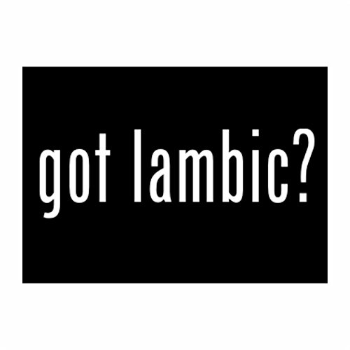 idakoos-got-lambic-drinks-sticker-pack-x4