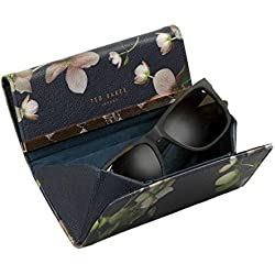 Ted Baker Sunglasses Beauty Case, 18 cm, Arboretum