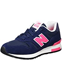 New Balance Damen 565 Sneakers