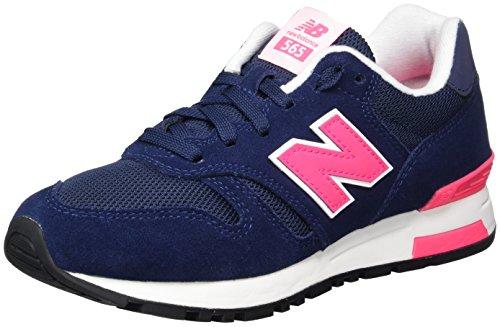 new-balance-damen-565-sneakers-mehrfarbig-navy-pink-405-eu