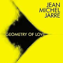 Geometry Of Love