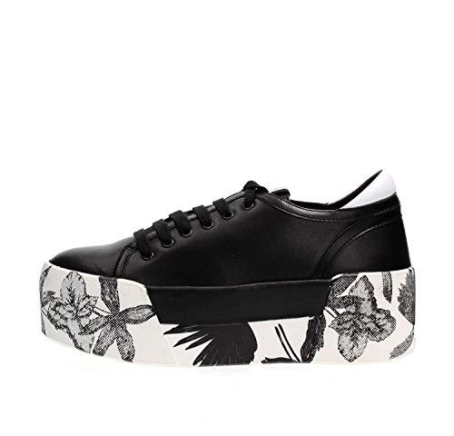 Liu Jo B19023 P0102 Sneakers Femme 39
