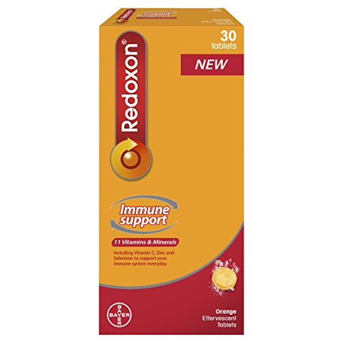 redoxon-immune-support-effervescent-pack-of-30-tablets