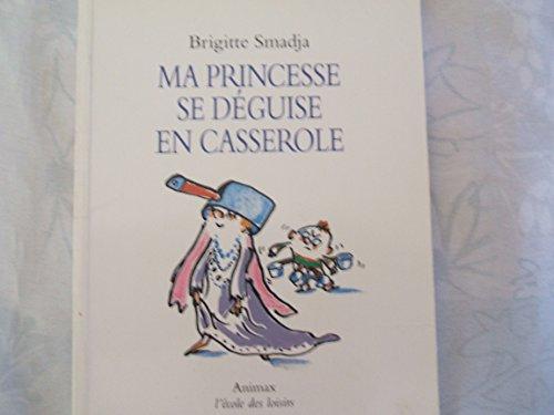 """<a href=""""/node/1931"""">Ma princesse se déguise en casserole</a>"""