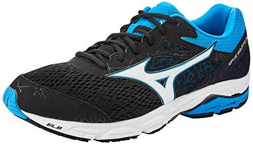 b105fc200036 Outlet de zapatillas de running Amazon Joma, Mizuno tallas 37.5, 42 ...