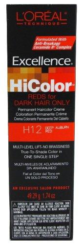 loreal-excellence-coloration-excellence-hicolor-auburn-rouge-intense-tube-de-51-ml
