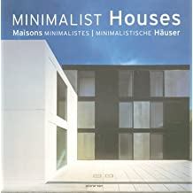 Minimalist Houses (Evergreen Interiors)