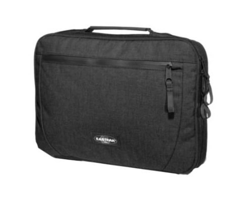 Eastpak Laptophülle HYAT S, black, 8 liters, EK224471