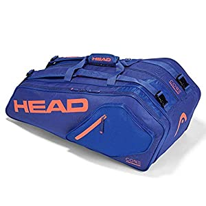Head @ – HEAD CORE 6R Combi @H 283547 BLFC