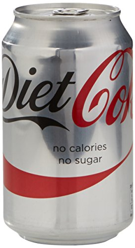 coca-cola-diet-soft-drink-330ml-can-pack-of-24