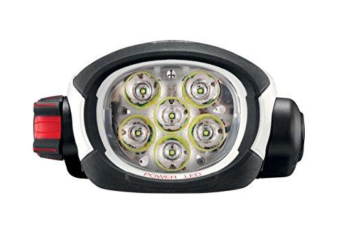 Petzl Stirnlampe Ultra Rush E52 H - 2