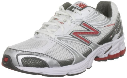 New Balance Men's MR580EU Trainer