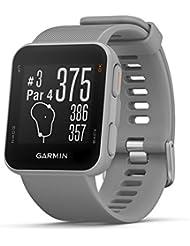 Garmin Approach S10–leggero GPS Golf Watch