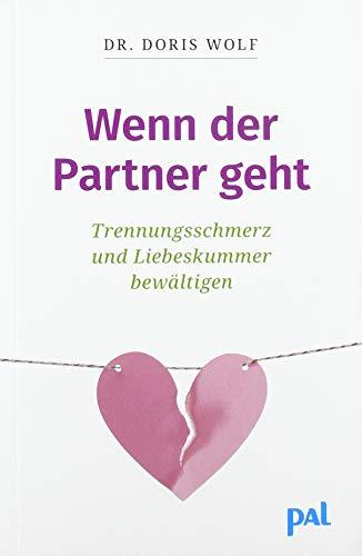 Liebeskummer Sprüche Zum Nachdenken Kurz Status Whatsapp