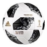 Adidas Telstar World Cup 18 Matchball