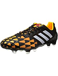 the best attitude 357bc 59898 adidas Nitrocharge 1.0 FG M18429, Zapatos de fútbol