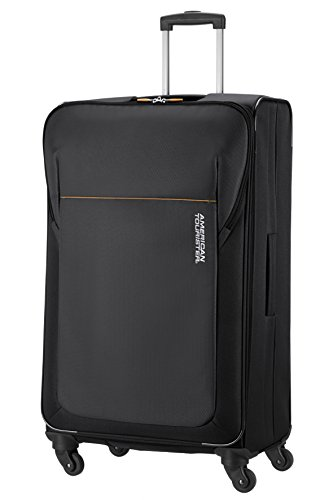 american-tourister-suitcase-san-francisco-spinner-large-79-cm-985-liters-black-59236-1041