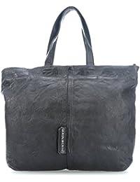 fdc97df61e543 Suchergebnis auf Amazon.de für  Taschendieb  Schuhe   Handtaschen