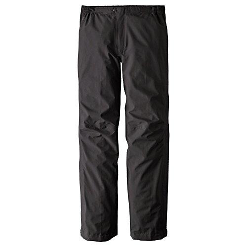 patagonia-pantalon-de-pluie-ms-cloud-ridge-pants-black-x-large