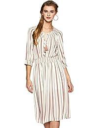 becc2be77802 Marks & Spencer Women's Dresses Online: Buy Marks & Spencer Women's ...