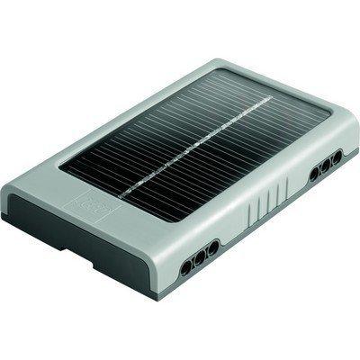 LEGO Education, 9667 - LEGO Solarpanel