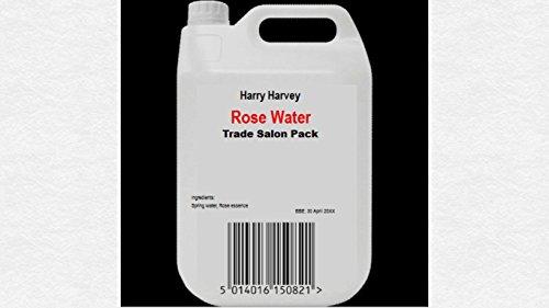 1-litre-rose-water-rosewater
