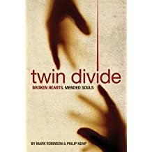 [(Twin Divide)] [By (author) Mark Robinson ] published on (March, 2014)