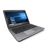 HP Probook MT41 - 14