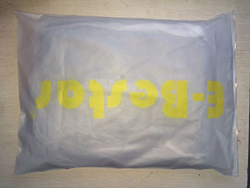 E-Bestar uomo esterno militare tattico di nylon spalla Caso Messenger Bag Borse computer portatile sacchetto Adatto 14 Inch Laptop iPad Air, Samsung Tablet (Marrone) Marrone