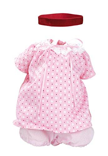 Unbekannt Petitcollin petitcollin503625Iris Kleidung für Puppe (Bratz-puppe Kleidung)