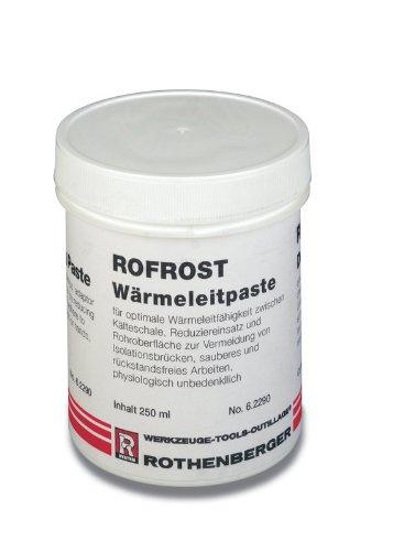 ro-iberia-rofrost-pasta-turbo-congelatore